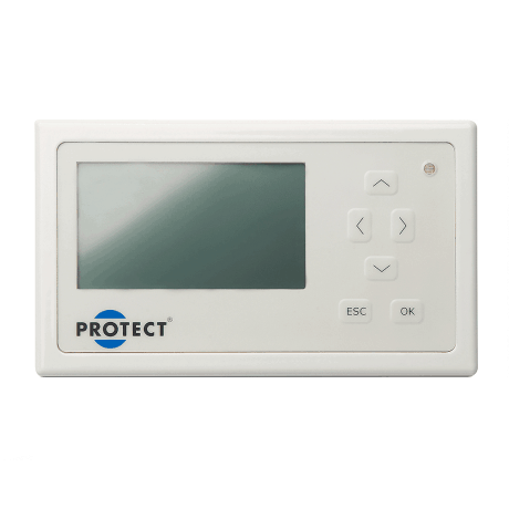 PROTECT IntelliBox™ IP